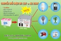 Điện năng lượng mặt trời cho hộ gia đình - bí quyết tiết kiệm chi phí tiền điện