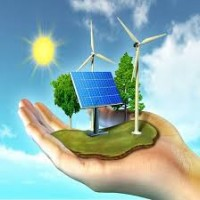 Bang California (Mỹ) Yêu Cầu Căn Hộ mới xây phải có năng lượng mặt trời