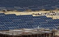 Đất nước Cuba tận dụng năng lượng Mặt Trời giảm nguyên liệu hóa thạch