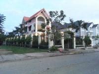 Dự án đèn THÔNG MINH cho biệt thự Q.9