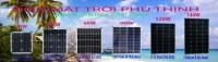 Điện năng lượng mặt trời giá bao nhiêu là phù hợp với gia đình?