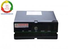 Bộ chuyển điện - lưu điện thông minh 800VA - 1000VA
