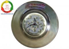Đèn LED Luxeno 12V - 9W